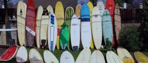 carousel_boards