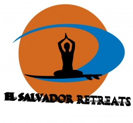 El-Salvador-Retreats-Logo-3d