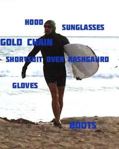 Surf Fashion2